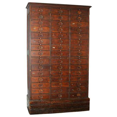 Filing Cabinet Furniture by Vintage File Cabinet Office Furniture