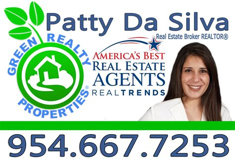 Top Real Estate Mba Programs In Florida by Green Realty Properties News Category Archives