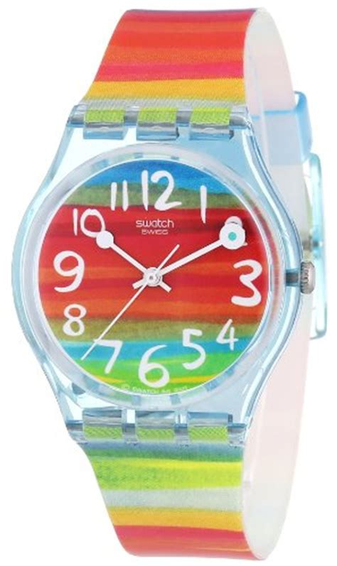 colorful watches the most and colorful watches for