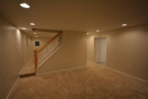 half wall staircase stair railings and half walls ideas basement masters