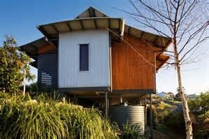 Design House Plans » Home Design 2017