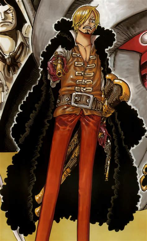 film z one piece wikipedia image sanji film z png the one piece wiki manga