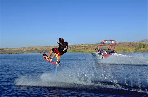 Air Chair Hydrofoil by Free Water Ski Photos Hydrofoil Grab Skidder