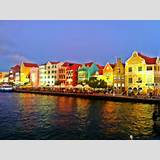 The Amsterdam of the Caribbean – Willemstad, Curacao. | ESCAPE ...