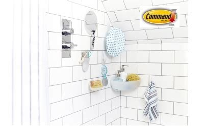 Command Bathroom by Housetohome Competitions Prize Draw High Diy