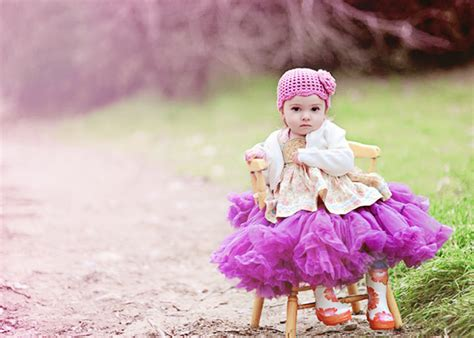 wallpaper cool baby cute baby cool wallpapers 6833 hd wallpapers site