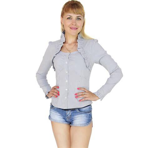 aliexpress tops aliexpress com buy women plus size 3xl tops 2016 new