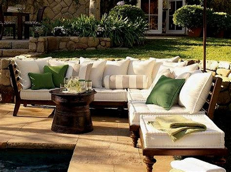 patio furniture ideas ikea hack applaro google search patio pinterest