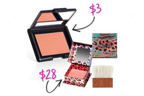 Harga Ratus Sariayu makeup dupes alternatif atau justru pembajakan