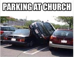 Funniest instagram memes about god and church