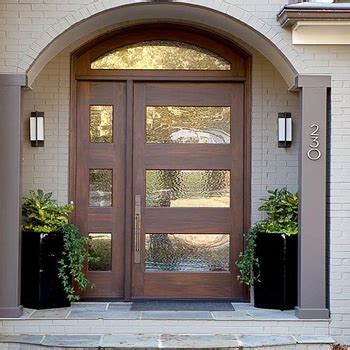 front grill design house main door  grill designs