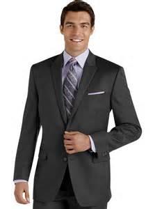 look good feel good the suit a successful mans uniform