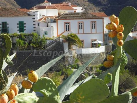casa rural en las palmas casa rural las c 225 scaras casa rural en tejeda las palmas