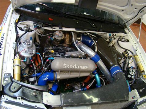 wrc subaru engine vwvortex com wrc engine details