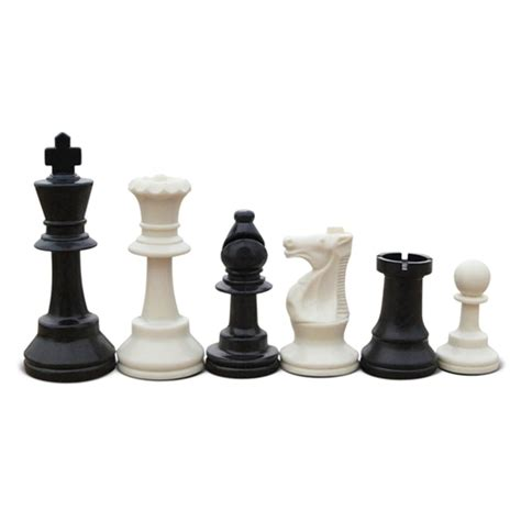 best chess set value chess set collection travel tournament chess set