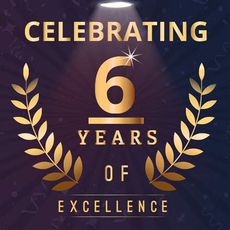 6 years in years aarav infotech celebrated 6 years of excellence aarav infotech prlog