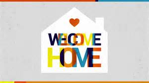 welcome home hellems design