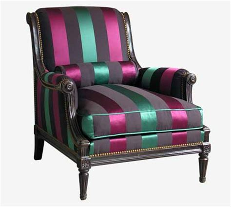 Fabric For Upholstery For Furniture by Wonderful Ideas I Like To Walk The Edge This Is One Of
