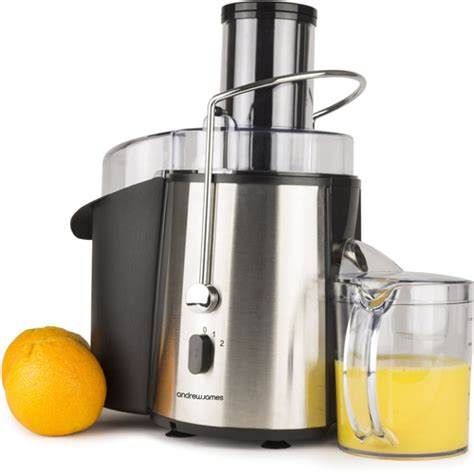 Power Juicer Philip andrew professional whole fruit power juicer review