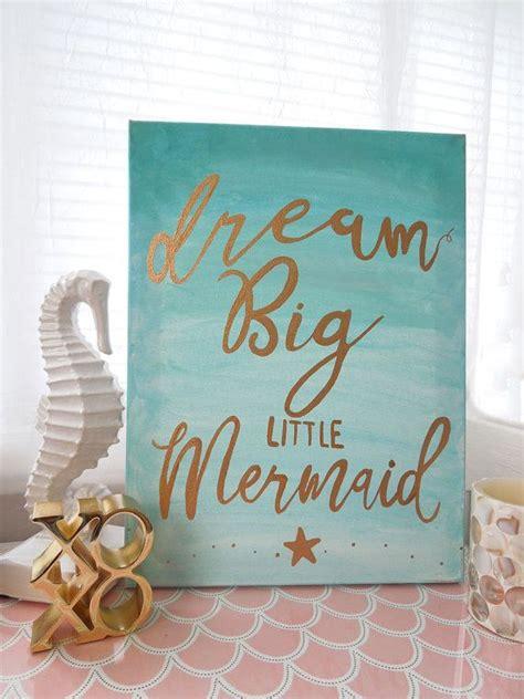 the mermaid bedroom decor 25 best ideas about mermaid bedroom on