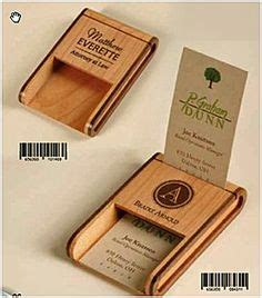 Business Cards Holder Corte Laser Pinterest Laser Corte Laser Y Madera Laser Cut Business Card Holder Template