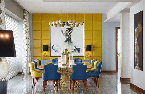 bold color combinations bold color combinations inspiration ideas brabbu