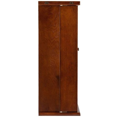 Fold Away Bar Cabinet Fold Away Bar Cabinet Mid Century Modern Rosewood Stow Or Fold Away Bar Cabinet At 1stdibs