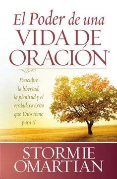 leer libro e fear the worst ahora en linea 1000 ideas about stormie omartian on stormie omartian books daily prayer and