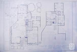 bewitched house floor plan bewitched movie house floor plan house design plans