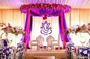 Diy Indian Wedding Decorations by Diy Indian Wedding Decorations Diy Craft Projects