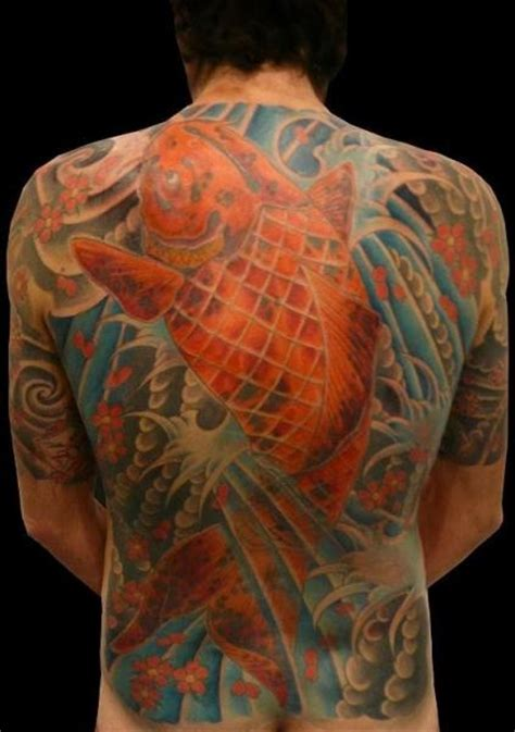 carpa koi tattoo 227 best images about koi tattoos on pinterest japanese