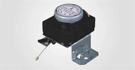 Relay Kulkas Lg motor drain mesin cuci service kulkas murah yogyakarta