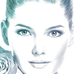 tutorial photoshop sketch learn photoshop photography and photoshop tutorials