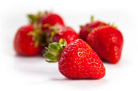 3 fruits in 3 summer fruits that help you perform better in the