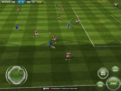 fifa 2010 apk fifa soccer 2013 android apk data