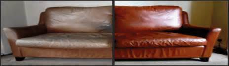 Leather Sofa Repairs St Louis Furniture Leather Repair Auto Interior Doctors