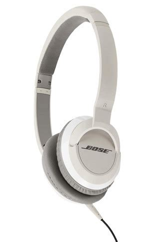 best headphones buds bose oe2 best headphones and buds time