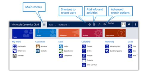 layout xml in ms crm 2015 microsoft dynamics crm 2015 spring update released first