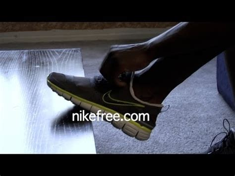 nike running shoes commercial nike running shoes ad