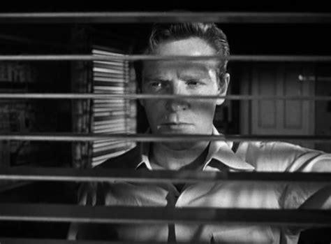 he walked by night 1948 film noir thriller youtube he walked by night 1948 alfred l werker richard