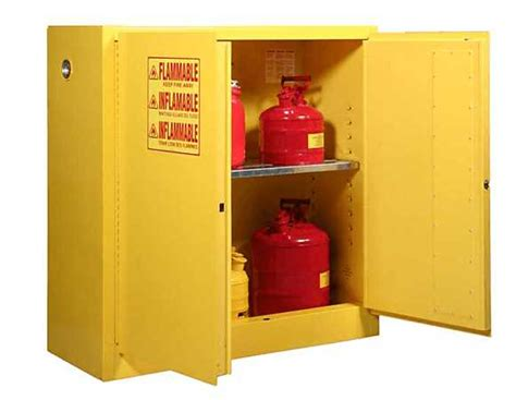Osha Regulations Flammable Storage Cabinets Cabinets Flammable Storage Cabinets Regulations