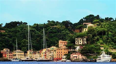 genoa guide genoa travel guide 183 liguria 183 italian riviera