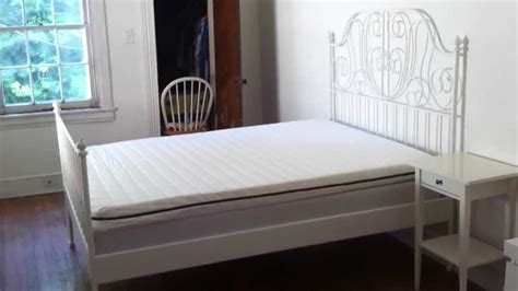 ikea bedroom furniture assembly service in