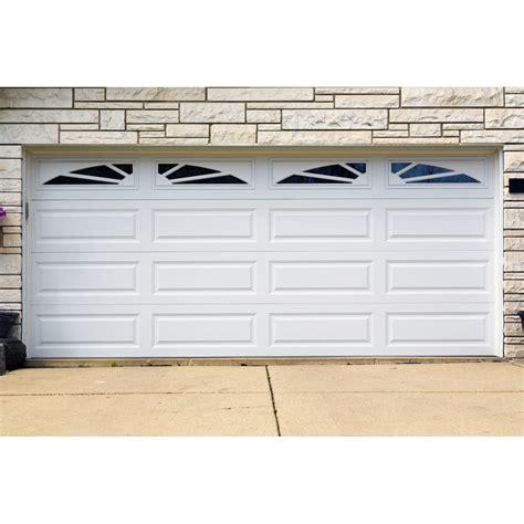 allied overhead doors garage door services palmdale