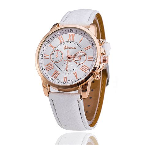 2015 fashion new trendy watches dress watches