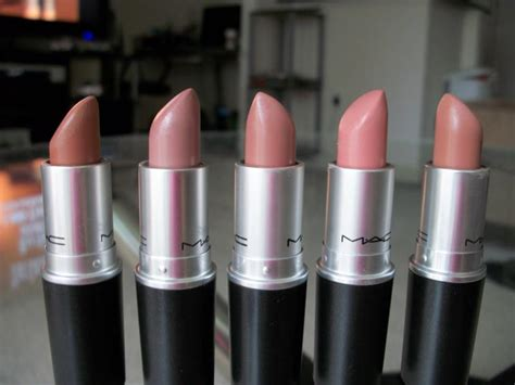 mac lipstick color mac lipstick colors collection xcitefun net