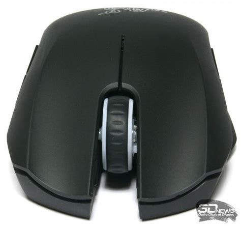 Alas Mouse Razer review of wireless mice razer orochi mamba and ouroboros in all cases the of