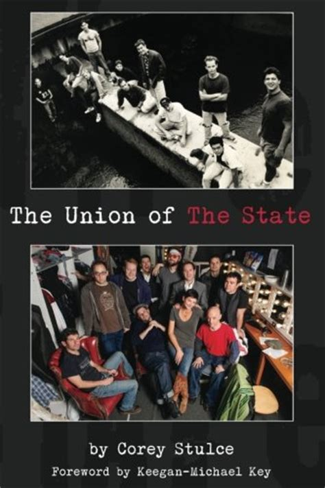 Stop L Taft Hiline Limited awardpedia state of the union