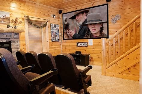 top 6 reasons to stay at our pigeon forge cabin rentals 4 reasons to stay in our pigeon forge cabin rentals with