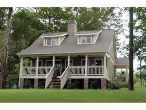 House Plans Bungalow by Kirkland Hollow Bungalow Home Plan 055d 0350 House Plans